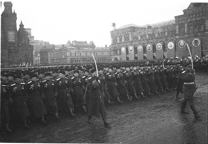 den-pobedi-1945-14
