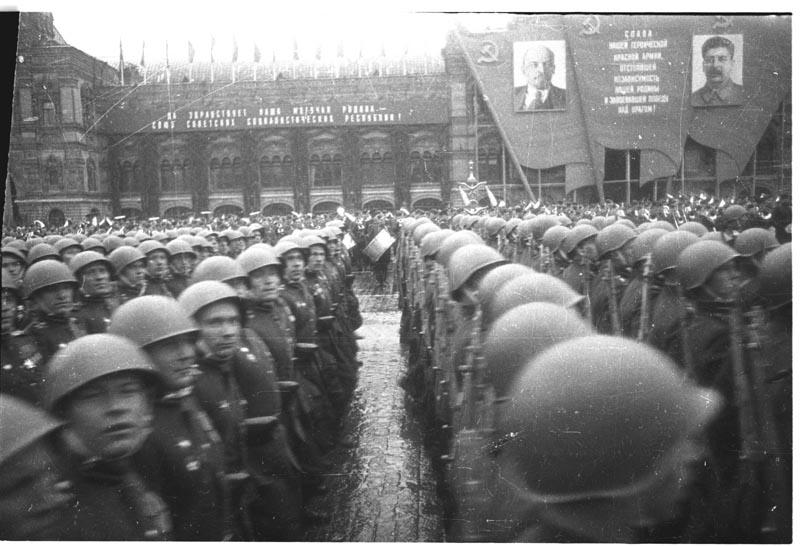 den-pobedi-1945-15