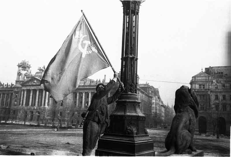 den-pobedi-1945-16