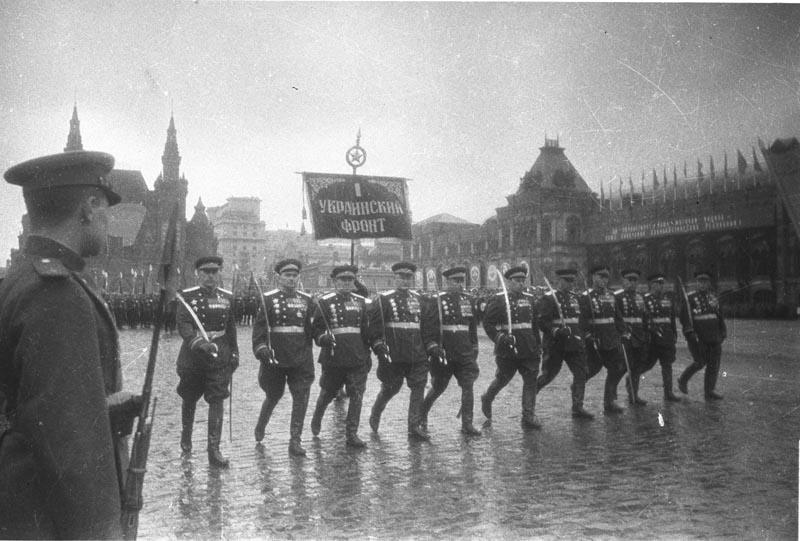 den-pobedi-1945-17