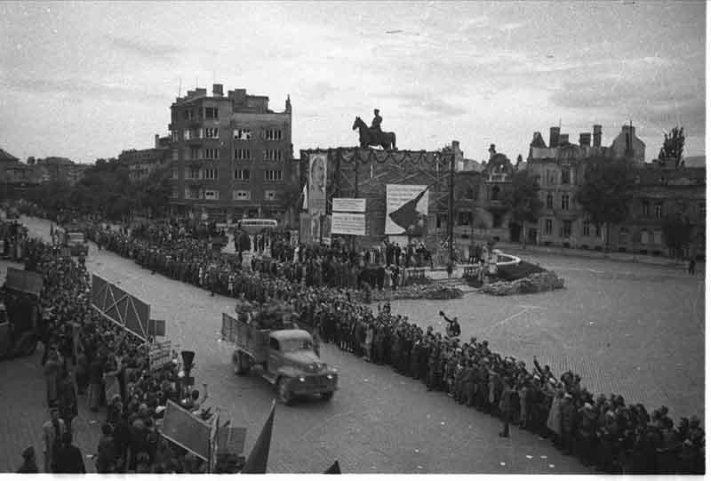 den-pobedi-1945-19