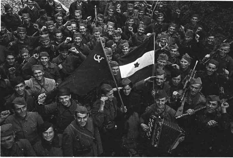 den-pobedi-1945-22