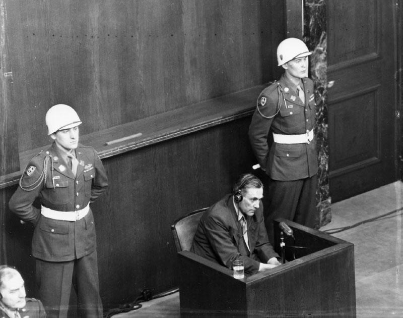 den-pobedi-1945-23