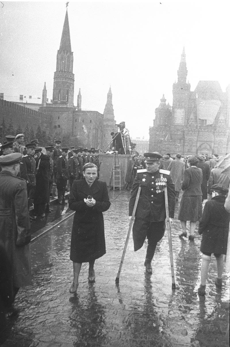 den-pobedi-1945-24