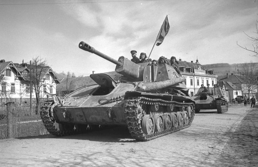den-pobedi-1945-25
