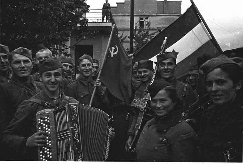 den-pobedi-1945-26