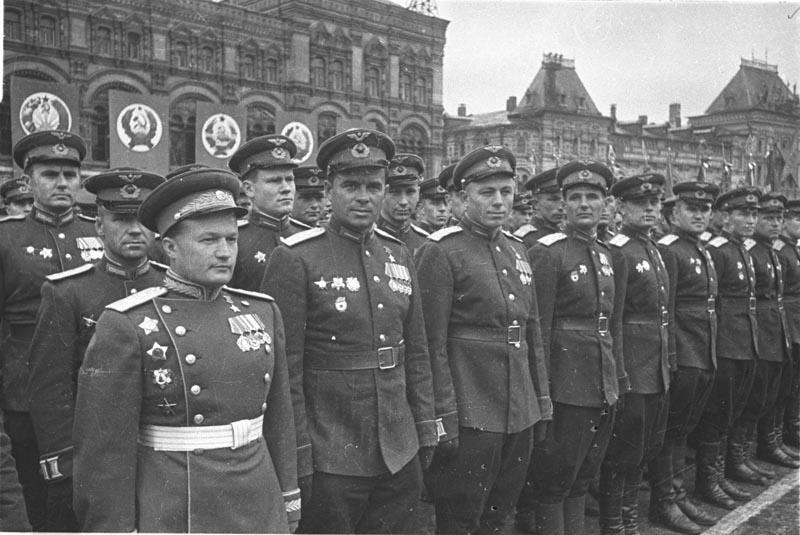 den-pobedi-1945-27