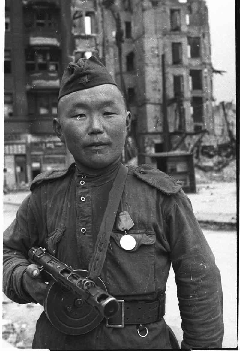 den-pobedi-1945-28