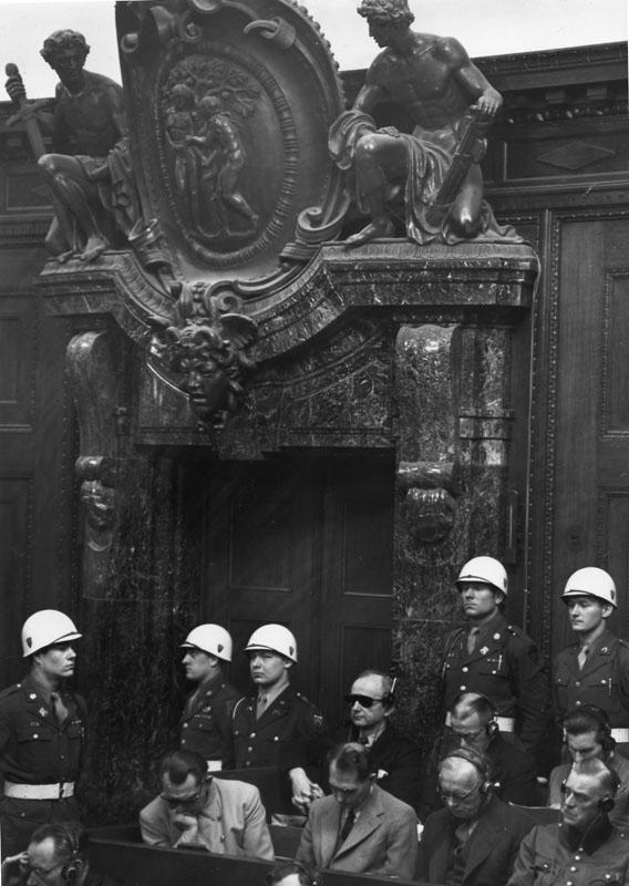 den-pobedi-1945-29