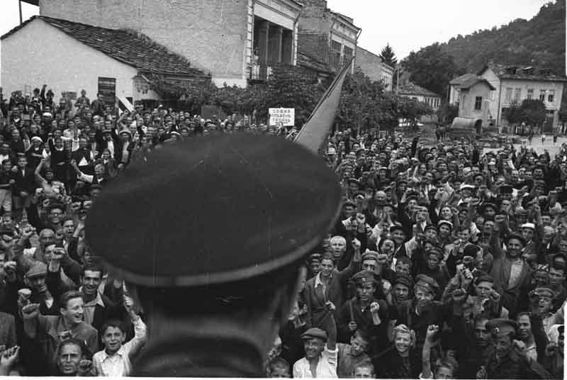 den-pobedi-1945-30