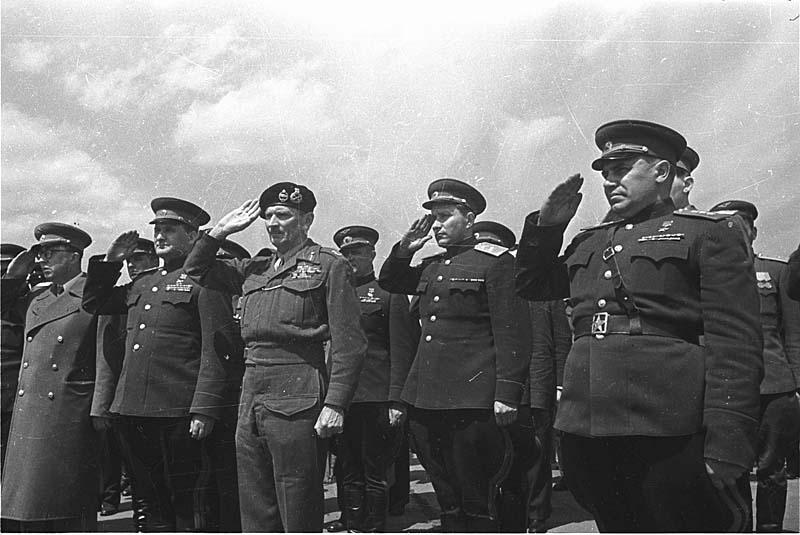 den-pobedi-1945-32