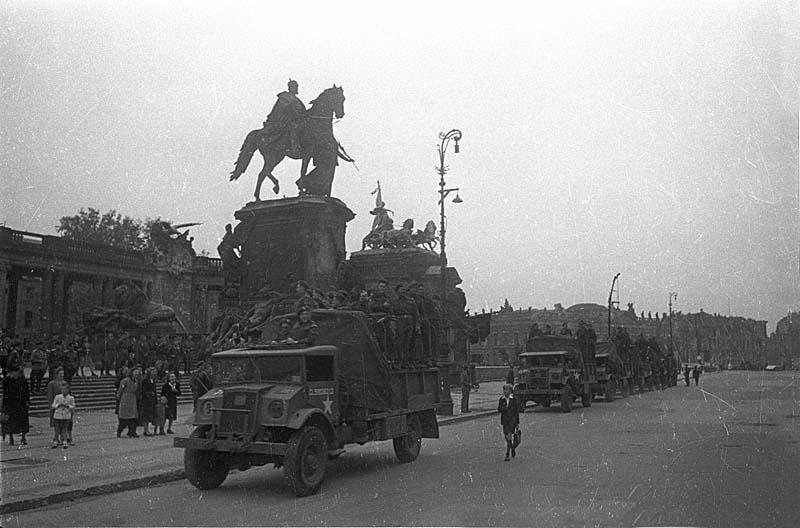 den-pobedi-1945-33