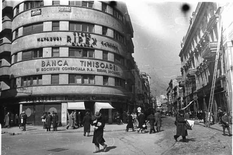 den-pobedi-1945-34