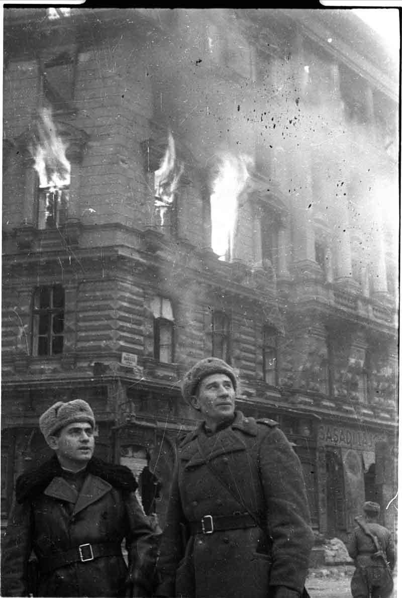 den-pobedi-1945-36