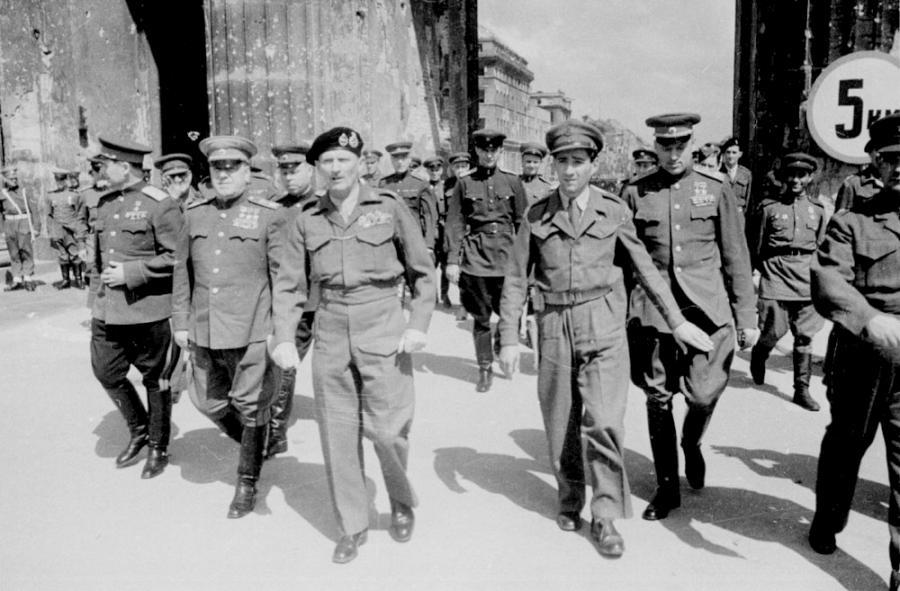 den-pobedi-1945-37
