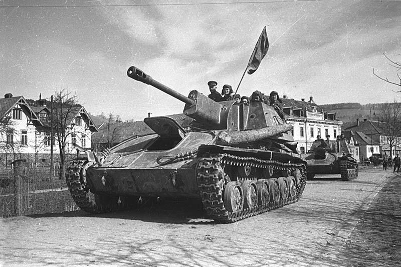 den-pobedi-1945-38