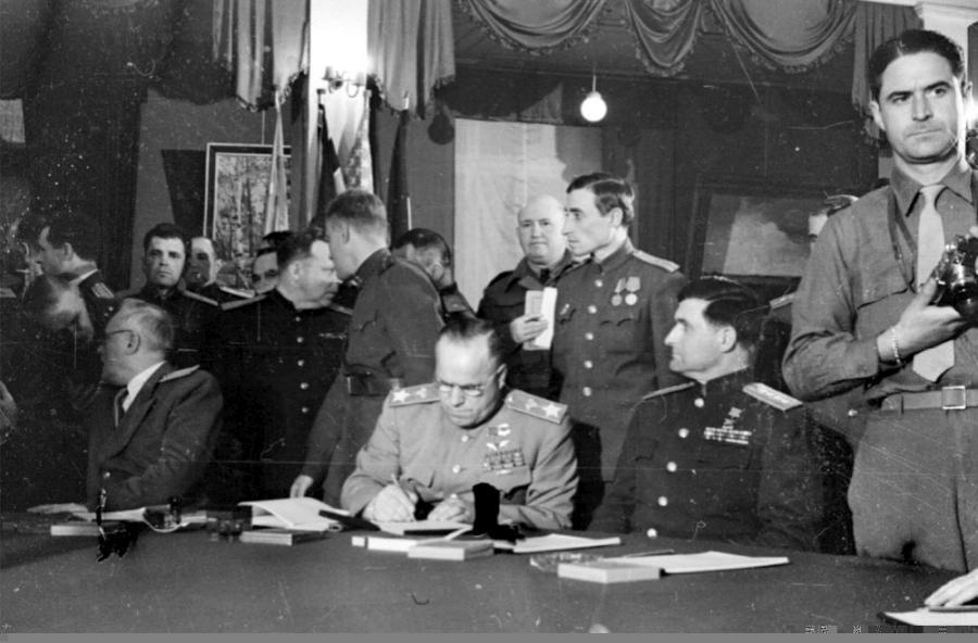 den-pobedi-1945-39