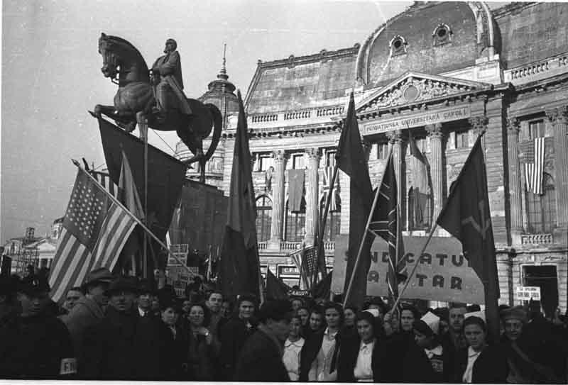 den-pobedi-1945-40