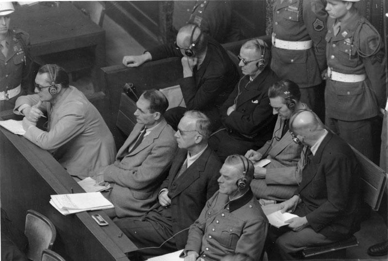 den-pobedi-1945-41