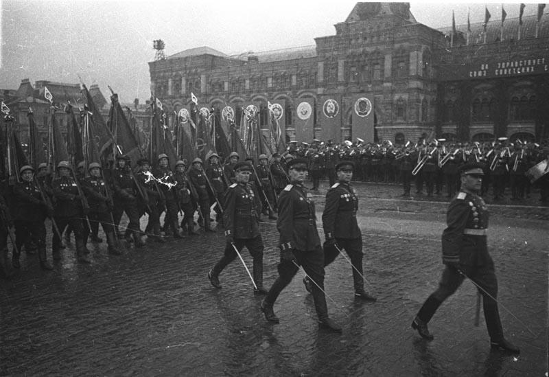 den-pobedi-1945-42