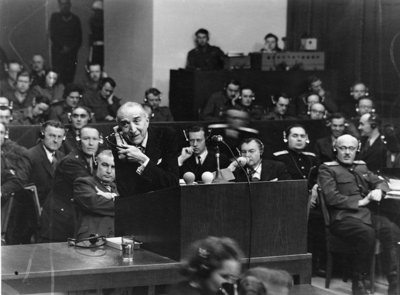 den-pobedi-1945-43