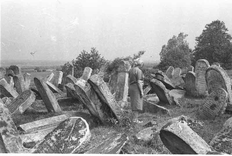 den-pobedi-1945-44