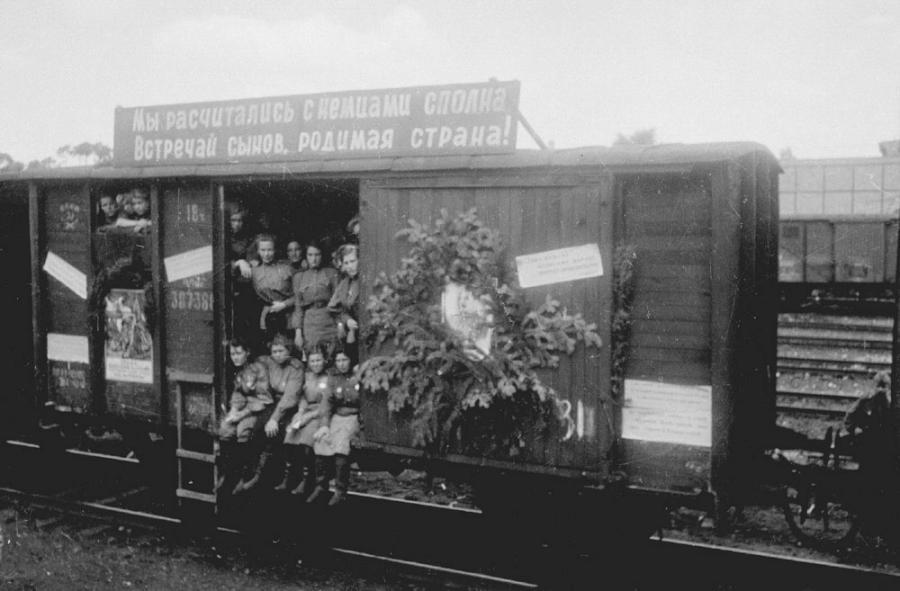 den-pobedi-1945-45