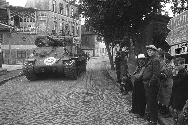 den-pobedi-1945-46