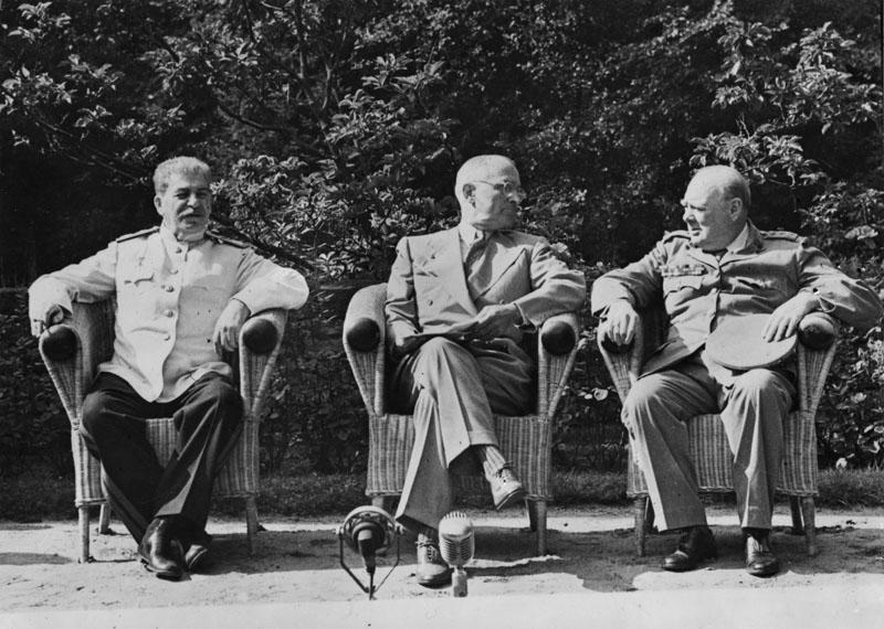 den-pobedi-1945-48