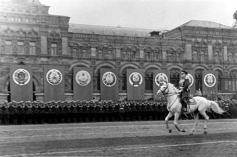 den-pobedi-1945-49