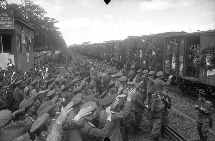 den-pobedi-1945-50