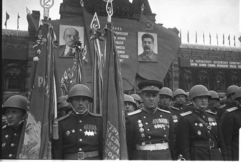 den-pobedi-1945-51