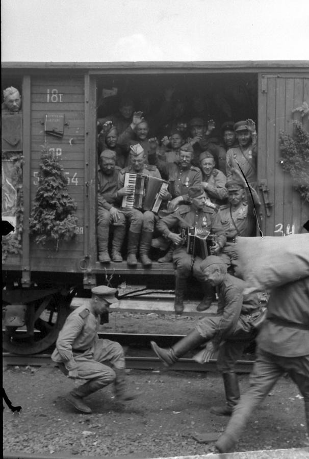 den-pobedi-1945-52