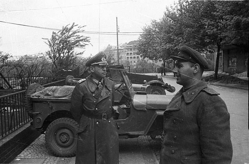 den-pobedi-1945-53