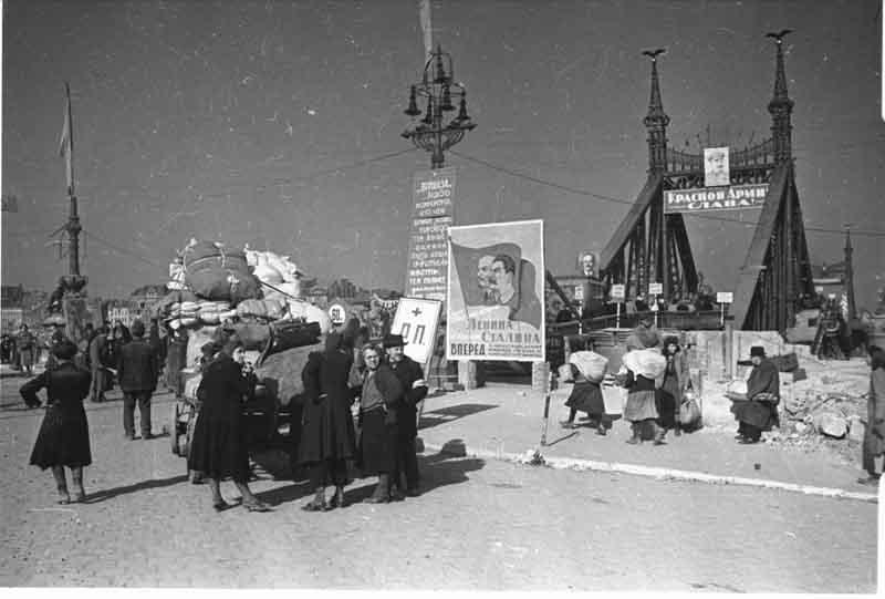 den-pobedi-1945-55