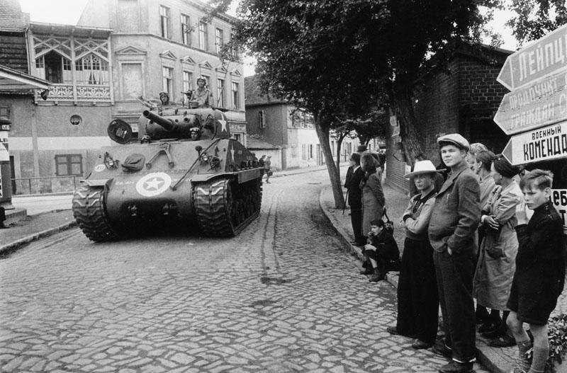 den-pobedi-1945-56