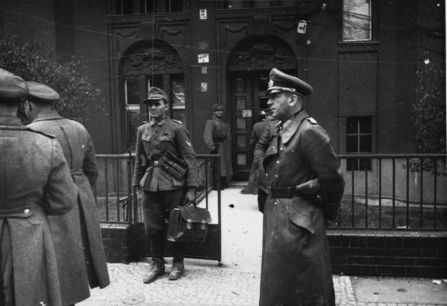 den-pobedi-1945-57