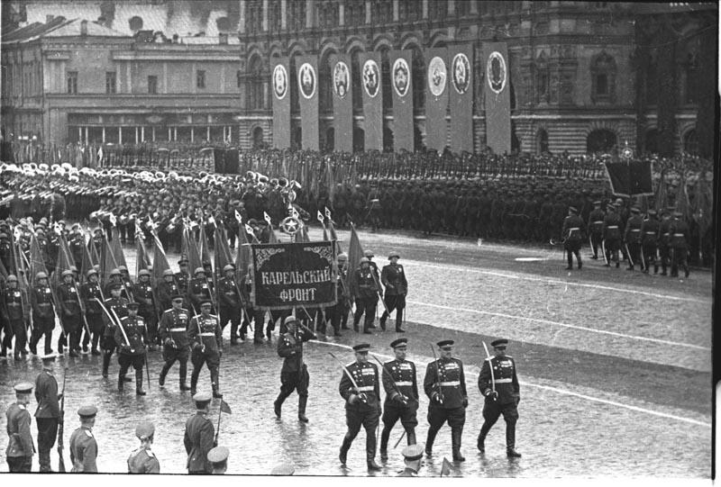 den-pobedi-1945-58