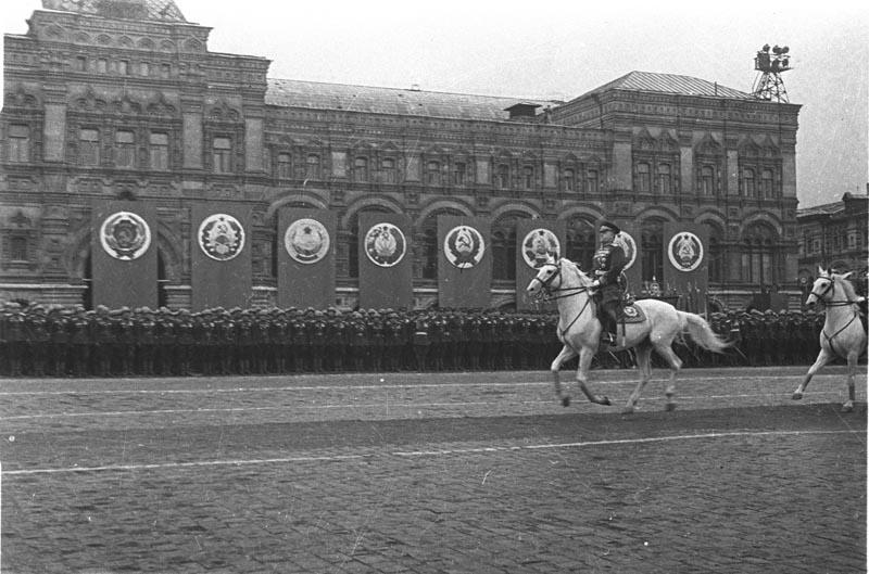 den-pobedi-1945-60