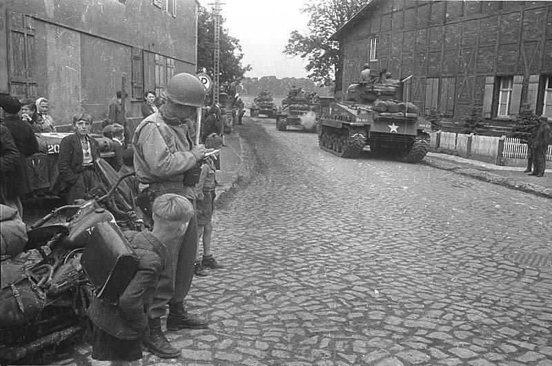 den-pobedi-1945-61