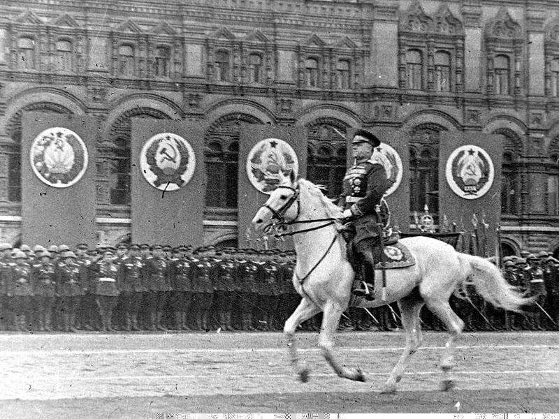 den-pobedi-1945-62