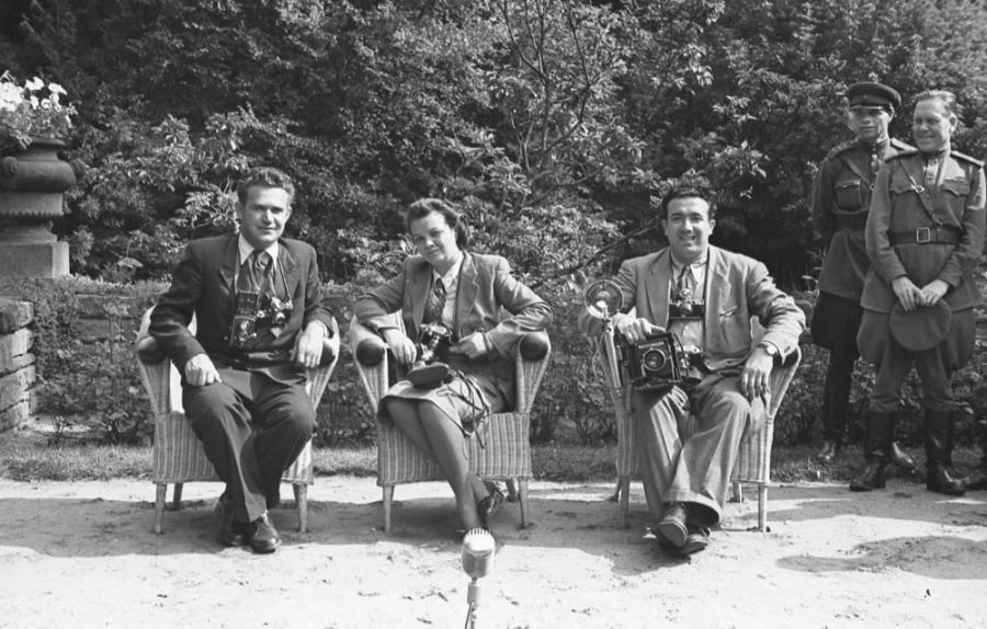 den-pobedi-1945-63