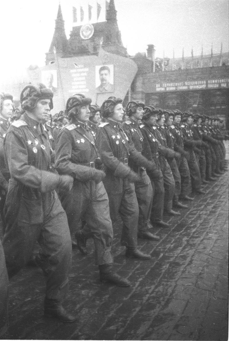 den-pobedi-1945-64