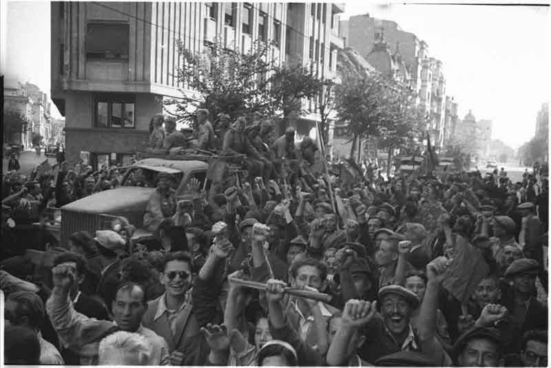 den-pobedi-1945-65