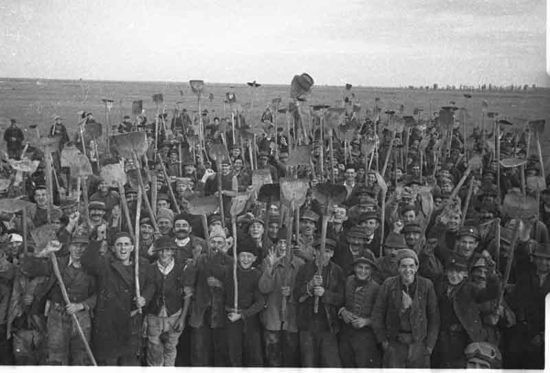 den-pobedi-1945-66
