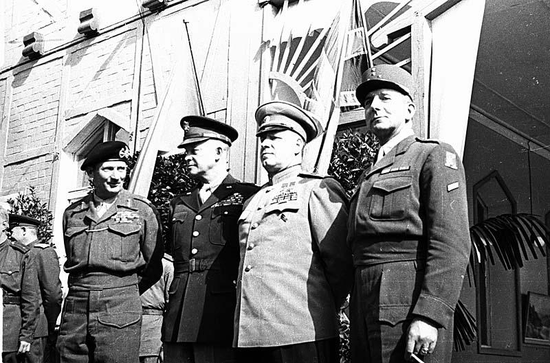 den-pobedi-1945-67
