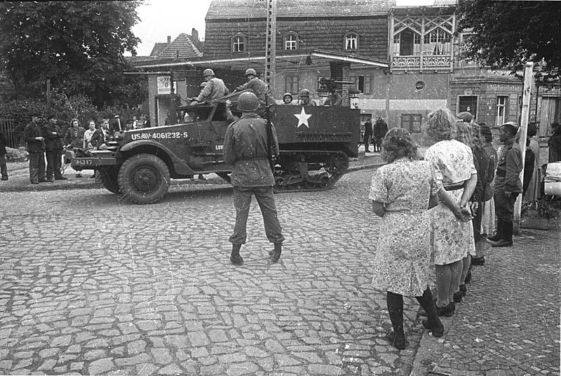 den-pobedi-1945-68