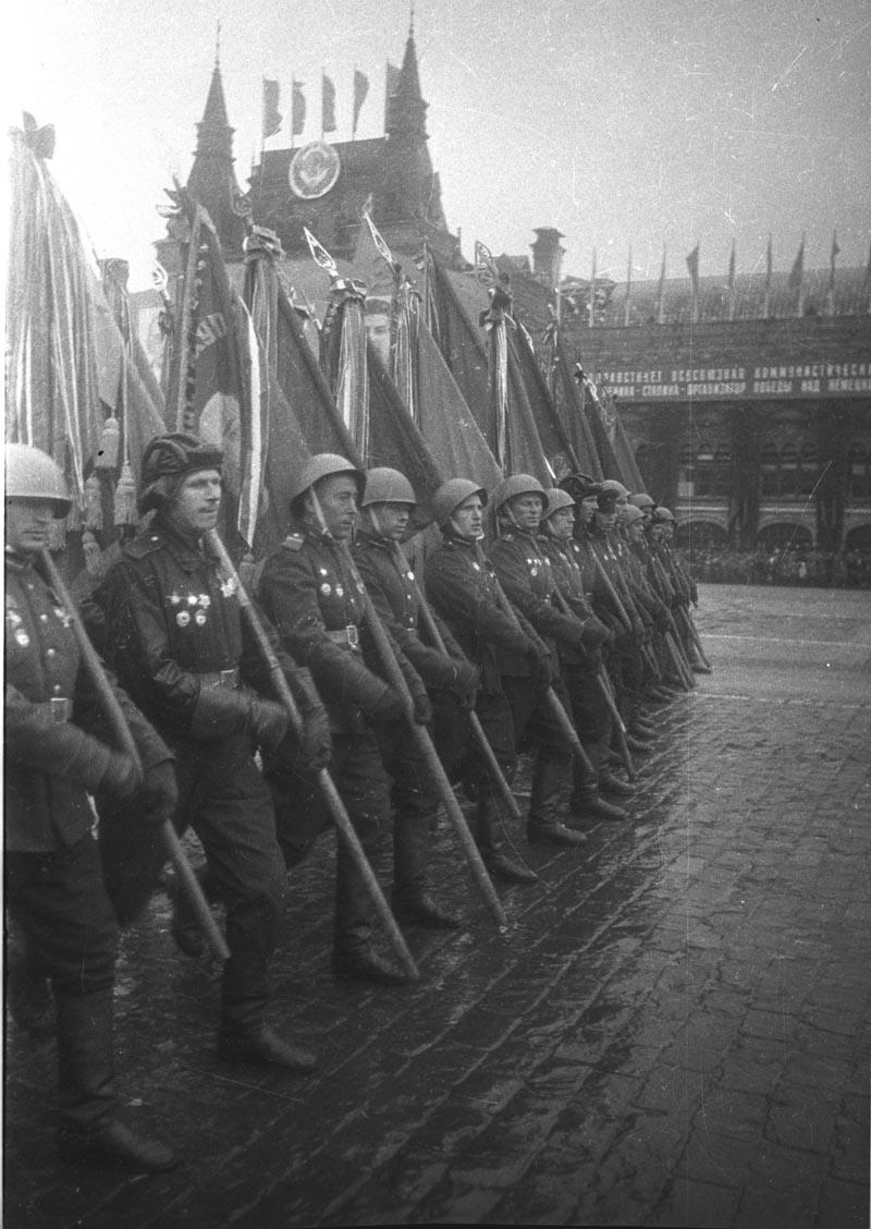 den-pobedi-1945-69