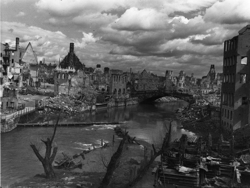 den-pobedi-1945-70