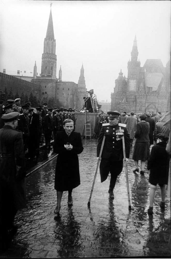 den-pobedi-1945-71